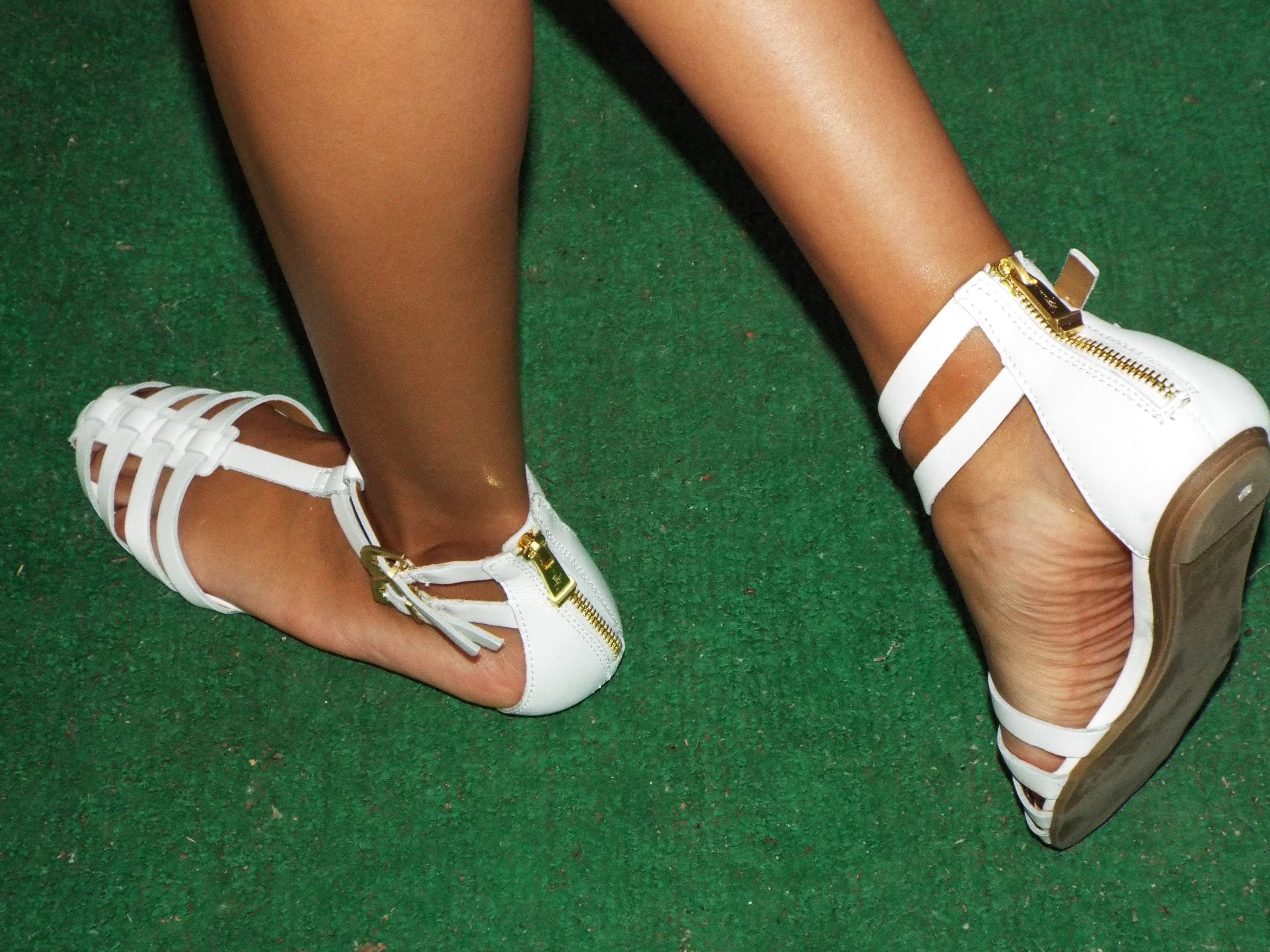 0f584cf97 100% genuine 04314 15d7a joes jeans womens kitty iii ballet flat in ...