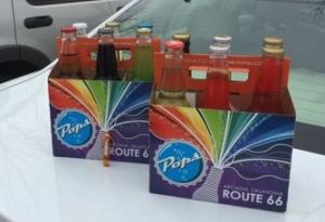 pops soda
