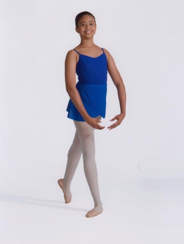 2015 OKC Ballet
