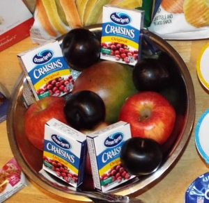 DSCF3641fruit